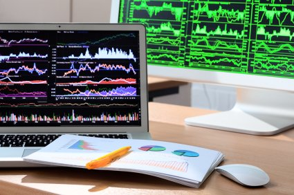 The Pattern Trapper On-Line Trading Course | On-Line Trading