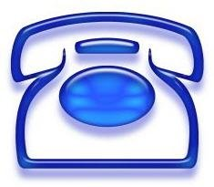 1103361_telephone_icon_4_cropped.jpg